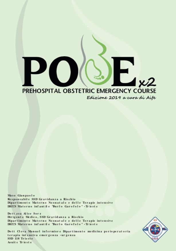POBEx2